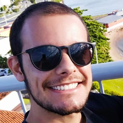 Leo Nunes